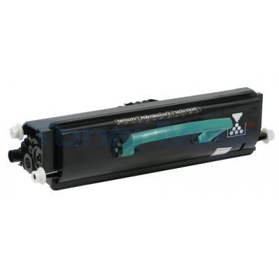 TOSHIBA E-STUDIO 350P TONER BLACK